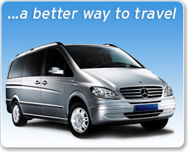 Clapham Taxi Transfer Services to anywhere in the UK